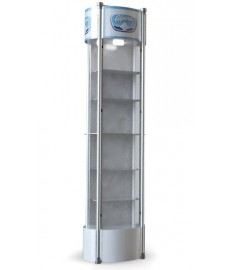 Vitrina V35