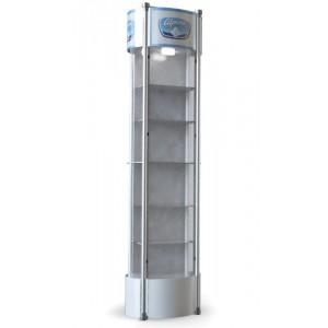 http://www.modulostand.com/tienda/102-240-thickbox/vitrina-v35.jpg