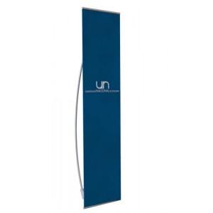 http://www.modulostand.com/tienda/114-334-thickbox/porta-pendon-smart-50x200.jpg
