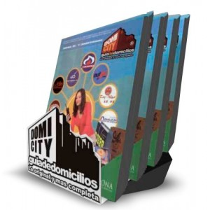 http://www.modulostand.com/tienda/140-383-thickbox/display-para-revistas-.jpg