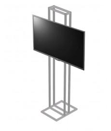 PORTA TV SLIM