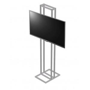 http://www.modulostand.com/tienda/164-765-thickbox/porta-tv.jpg