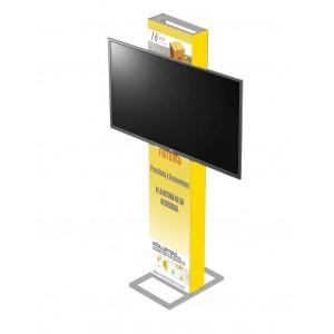 https://www.modulostand.com/tienda/164-777-thickbox/porta-tv.jpg