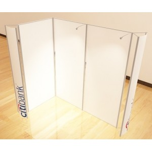 http://www.modulostand.com/tienda/176-466-thickbox/panel-dividore-blanco-.jpg