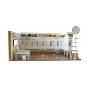 http://www.modulostand.com/tienda/206-544-thickbox/stand-ferial-8x3-mts.jpg