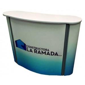 http://www.modulostand.com/tienda/257-750-thickbox/mesa-ensambler.jpg