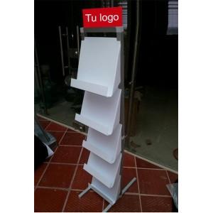 http://www.modulostand.com/tienda/266-729-thickbox/curvex-de-un-cuerpo-.jpg