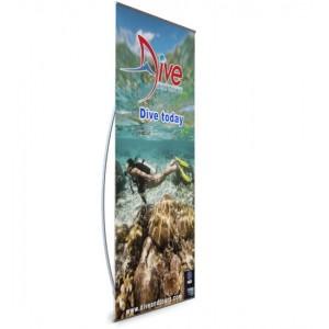 http://www.modulostand.com/tienda/54-332-thickbox/porta-banners.jpg