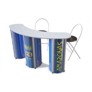 http://www.modulostand.com/tienda/70-328-thickbox/mesa-ensambler.jpg