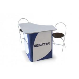 http://www.modulostand.com/tienda/98-225-thickbox/mesa-bum-.jpg